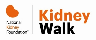 11th Annual Wilmington Kidney Walk