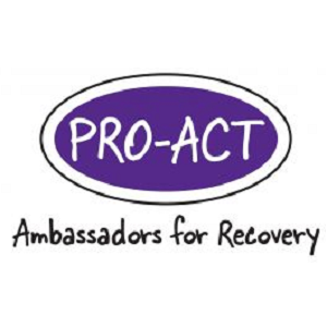 PRO-ACT - Pennsylvania Recovery Organization - Achieving Community Together