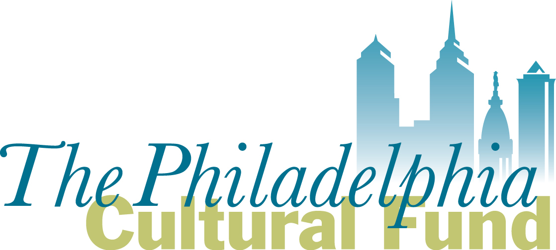 Cultural Arts Receives Philadelphia Cultural Fund Grant!