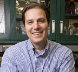 Todd Cade, PT, PhD