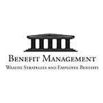 Benefit Management