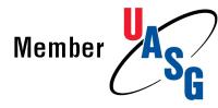 Member UASG
