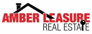 Amber Leasure Real Estate