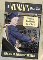 A Woman's War Too