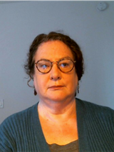 Linda Bambrick, PhD | Program Director at the Division of Neuroscience in Extramural Programs, NINDS