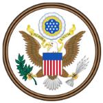 United States Safety Net Programs