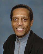 DR. HARRY JUNE AWARDED $1.9 MILLION NIAAA GRANT