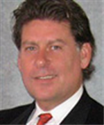 Gary Mansfield, JD, MBA, Board Chair