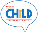Austin Child Guidance Center