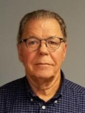 Humanities Nebraska :: Trust :: Scottsbluff/ Gering