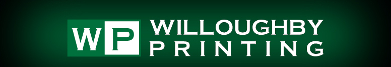 Willoughby Printing
