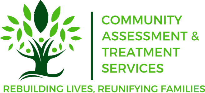 Community Assessment & Treatment Services, Inc.