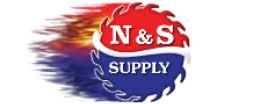 N&S Supply