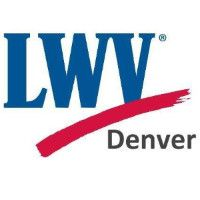 League of Women Voters recognizes Goodwill employee