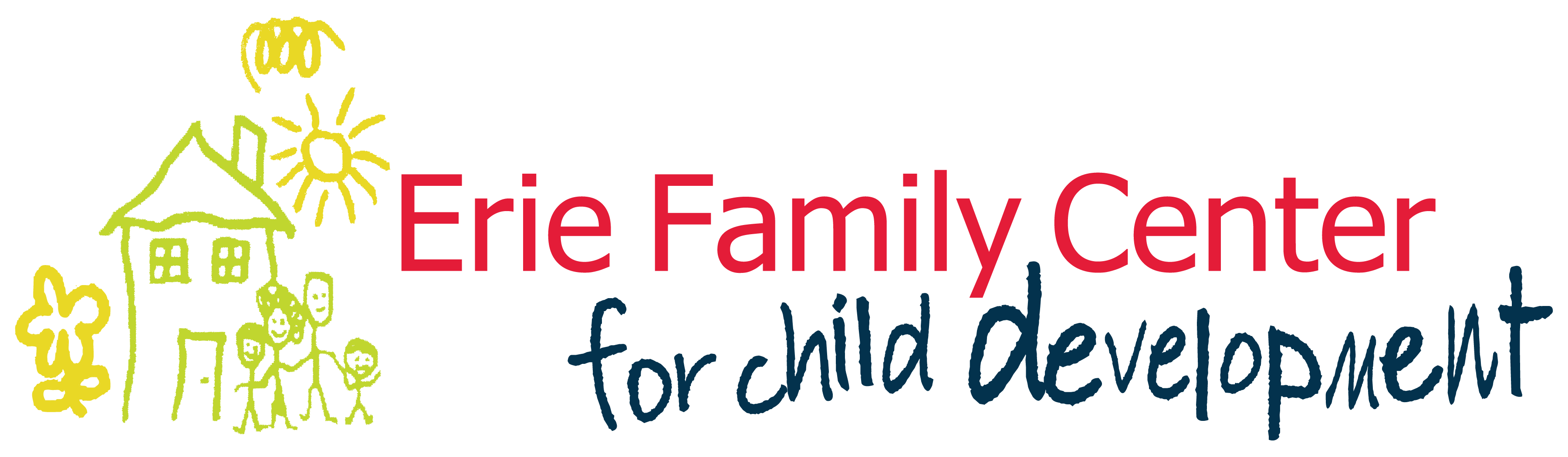 Erie Family Center for Child Development