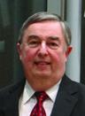 Donn Bennice, Ph.D., President & CEO, Alaska Family Services