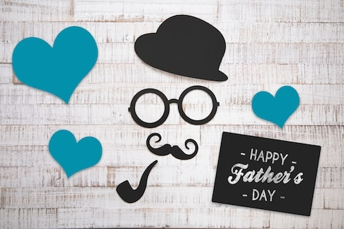 Father's Day Marketing Ideas Worth Trying