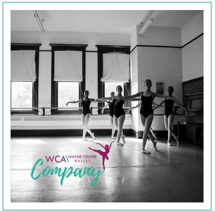 Celebrate Dance Workshop!