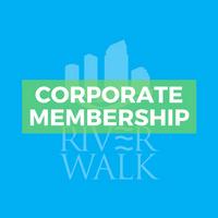 Corporate Membership Logo