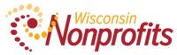 Wisconsin Nonprofits Association