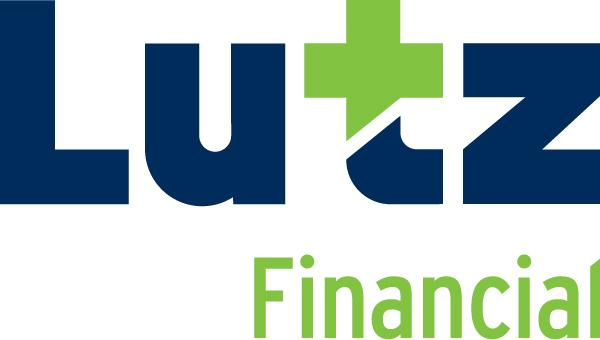 Lutz Financial