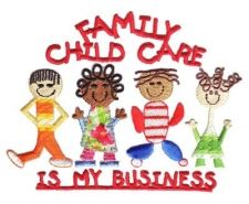Family Child Care Connections