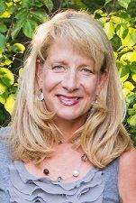 Kelly Parr, M.S., Consultant