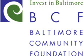 Baltimore Community Foundation –  Youth As Resources Program
