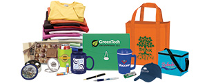 3 Benefits of Promotional Products For Your Business