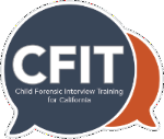Child Forensic Interview Training Riverside 2019