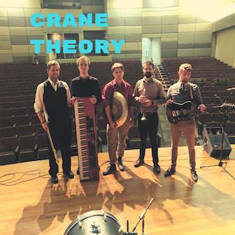 Crane Theory