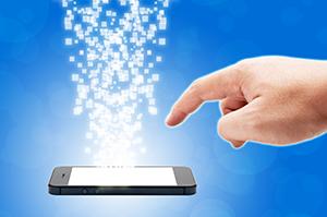 text messaging|texting|marketing|Techipedia