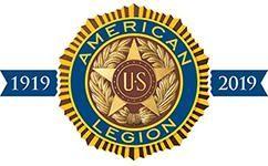 American Legion Post 626