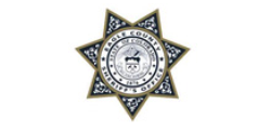 Eagle County Sheriff's Office