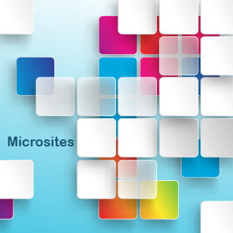 microsites|campaigns|marketing|services|