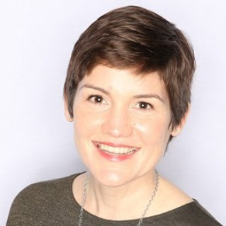 Gillian Krause