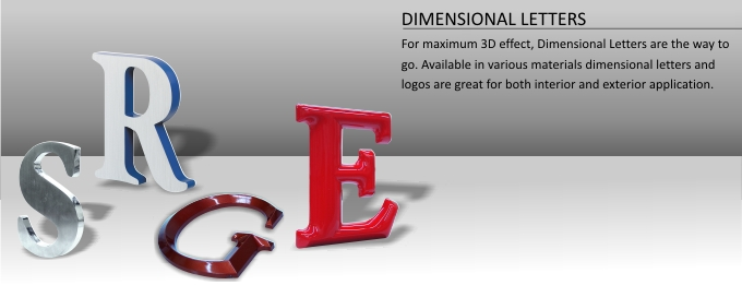 Spotlight-DimensionalLettersv1