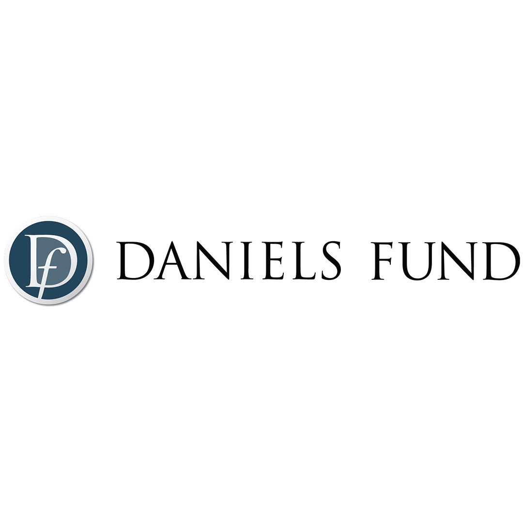 Daniels Fund supports disadvantaged students through Goodwill's youth programming