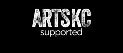 ARTSKC
