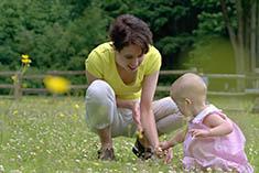 Consejos para padres con hijos que padecen de ansiedad