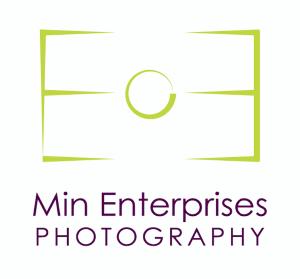 Min Enterprises Photography
