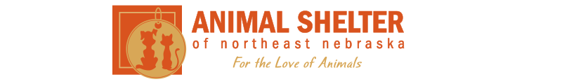 Animal Shelter of Northeast Nebraska