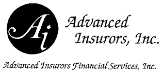 Advanced Insurors