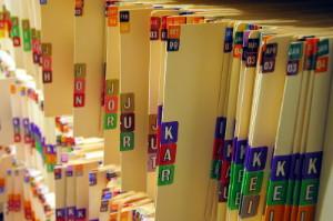 Medical Forms, Prescription Pads, Encounter Forms