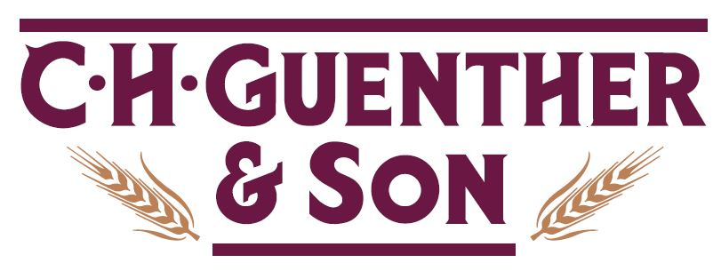 CH Guenther & Son/The Toti Family