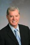 Bill Leber