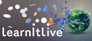 Learnitlive