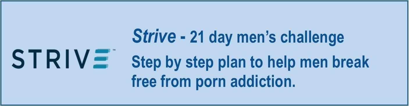 Strive - linked