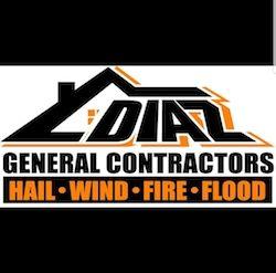 DIAZ General Contractors LLC