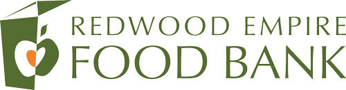 Redwood Empire Food Bank